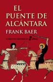 El puente de Alcántara Book Cover