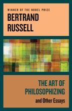 The Art Of Philosophizing