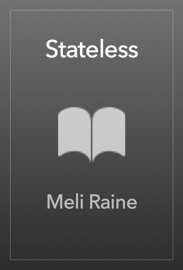 Stateless PDF Download