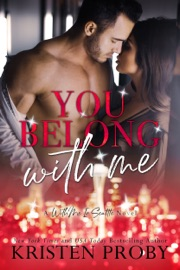 You Belong With Me PDF Download