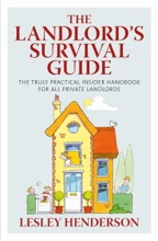 The Landlord's Survival Guide