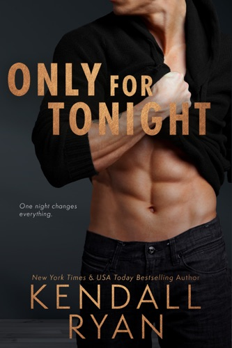Only for Tonight E-Book Download