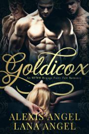 Goldicox book