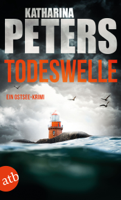 Download and Read Online Todeswelle