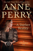 A Darker Reality Book Cover