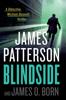 Blindside - James Patterson & James O. Born