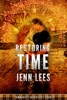 Restoring Time: Community Chronicles Book 4