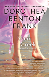 Shem Creek PDF Download