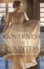 Marguerite Kaye - From Governess To Countess artwork