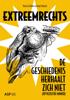 Vincent Scheltiens & Bruno Verlaeckt - Extreemrechts artwork