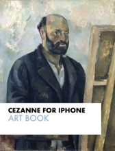 Cezanne For IPhone