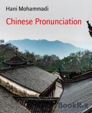 Chinese Pronunciation
