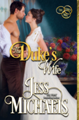 The Duke's Wife