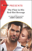 Download and Read Online The Flaw in His Red-Hot Revenge