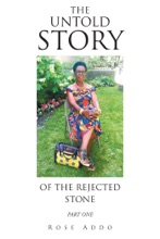 The Untold Story Of The Rejected Stone: Part One
