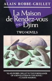 Download and Read Online La Maison de Rendez-vous and Djinn