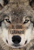 Download and Read Online El lobo estepario