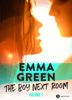 Emma M. Green - The Boy Next Room, vol. 1 illustration