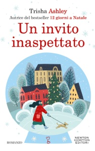 Un invito inaspettato Book Cover