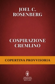 Cospirazione Cremlino PDF Download