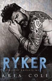 Download Ryker