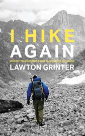 I Hike Again