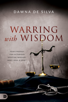 Dawna De Silva - Warring with Wisdom artwork