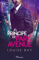 Download and Read Online El príncipe de Park Avenue