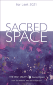 Sacred Space for Lent 2021