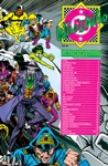 Whos Who The Definitive Directory Of The DC Universe 1985- 11
