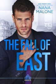The Fall of East PDF Download