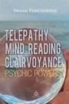 Telepathy Mind Reading Clairvoyance And Other Psychic Powers