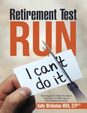 Retirement Test Run: Techniques to Help You Start, Improve, or Catch Up On Your Retirement Plan