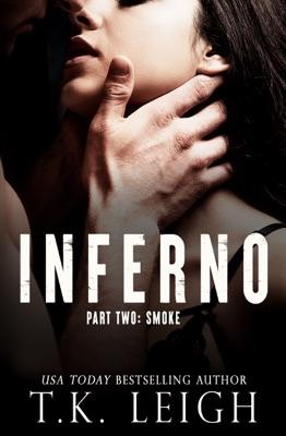 Inferno: Part 2