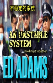 Download and Read Online An Unstable System