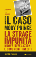 Il caso Moby Prince ebook Download