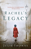 Rachel's Legacy Book Cover