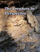Prophets In Perspective