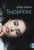 Supplices - Sophie Jordan