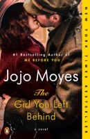 The Girl You Left Behind Book Pdf