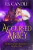 Accursed Abbey