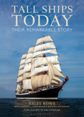 Tall Ships Today Book Cover