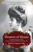 Download and Read Online Women of Means