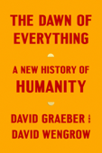 Download and Read Online The Dawn of Everything