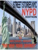 Street Stories NYC NYPD