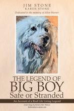The Legend Of Big Boy Safe Or Stranded