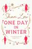 Shari Low - One Day in Winter artwork
