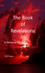 The Book of Revelations A Personal Study