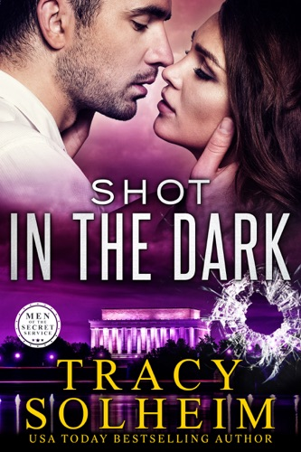 Tracy Solheim - Shot in the Dark