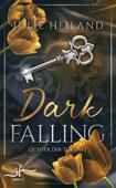 Dark Falling - Lichter der Zukunft